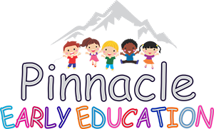 Pinancle Early Education